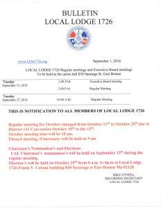 Sept16bul