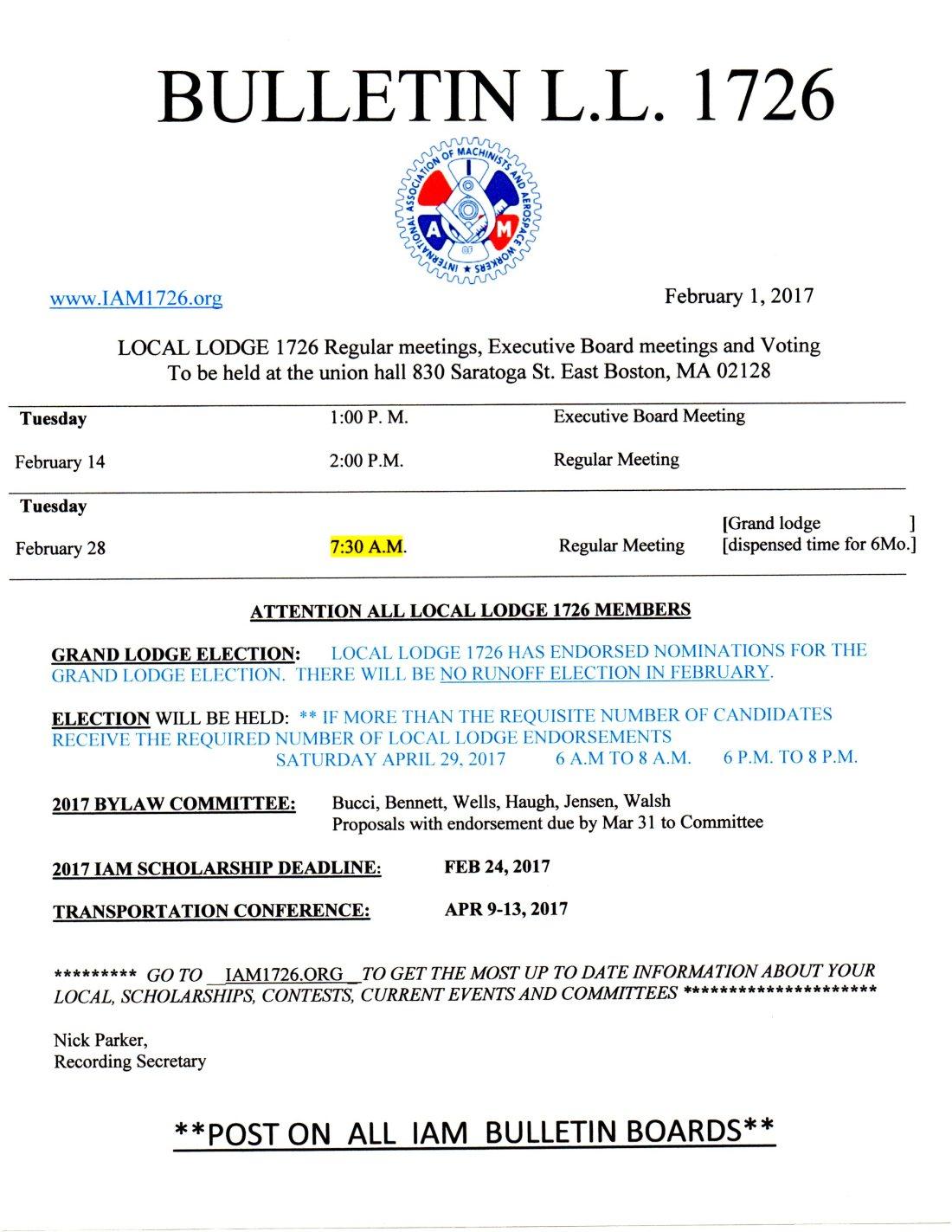 feb-17-bulletin