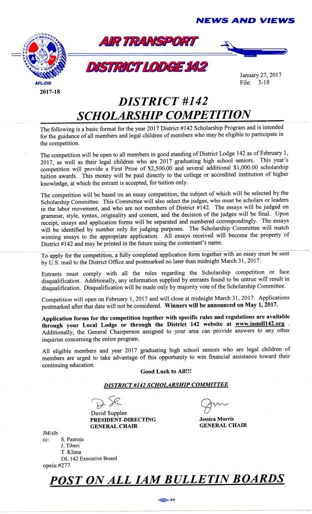 142-scholarship-2017