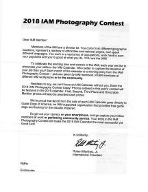 iam 2018 photo contest_0002